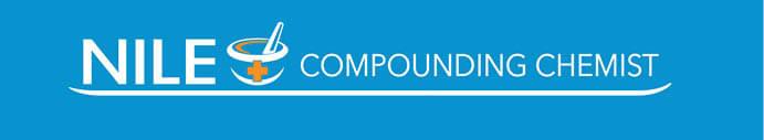Nile Compounding Chemist
